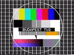 tv2tv